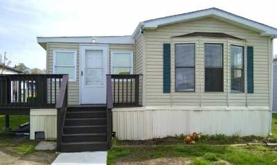 Mobile Home at 443 Ranee Loop Bear, DE 19701