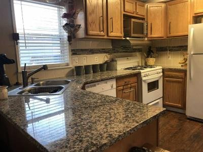 1801 W 92Nd Ave #397 Federal Heights, CO 80260