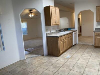 Mobile Home at 2350 Adobe Rd # 235 Bullhead City, AZ 86442