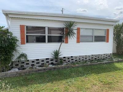 Mobile Home at 2505 East Bay dr Largo, FL 33771