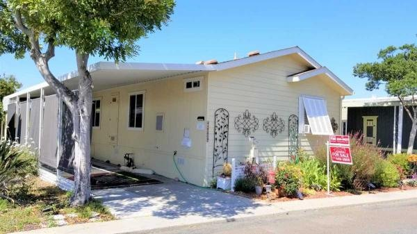 2012  Mobile Home For Rent
