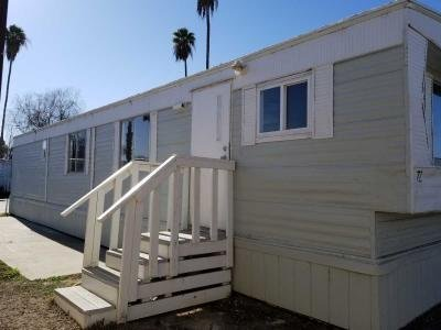 Mobile Home at 9630 Highway 41 O1/#72 Lemoore, CA 93245
