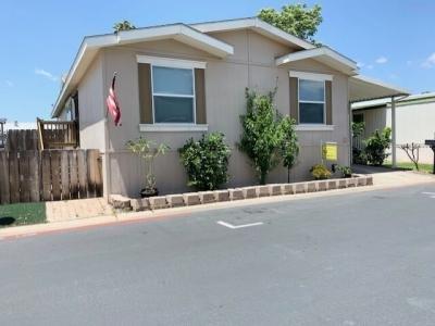 Mobile Home at 12824 Granada Dr #322 Poway, CA 92064