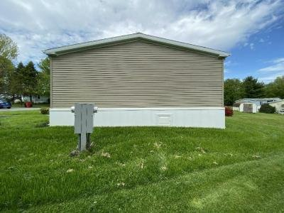Mobile Home at 8826 Max Way Breinigsville, PA 18031