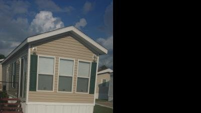 Mobile Home at 1501 N. Loop 499 #590 Harlingen, TX 78550