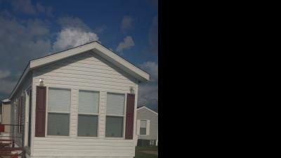 Mobile Home at 1501 N. Loop 499 #591 Harlingen, TX 78550
