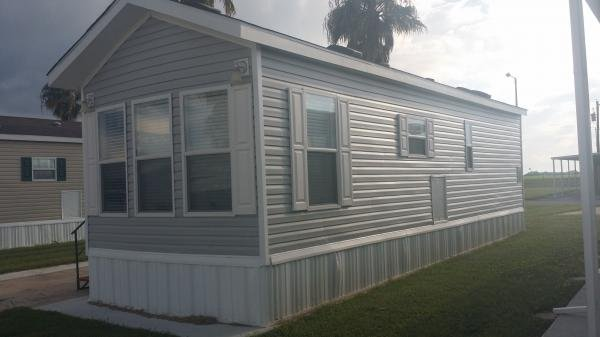 2018 Cavco Mobile Home For Sale