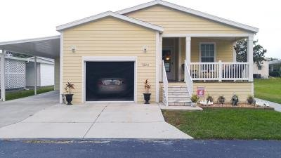 Mobile Home at 9222 W. Forest View Drive Homosassa, FL 34448