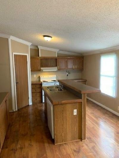 Mobile Home at 408 Wills Dr Jackson, MO 63755
