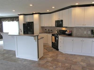 Mobile Home at 11 Redwood Court Mays Landing, NJ 08330