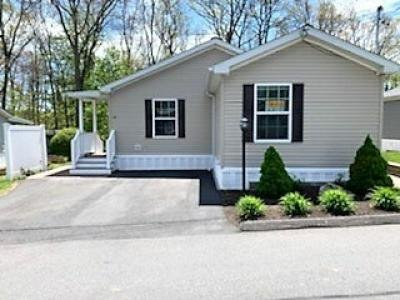 54 South Road Southington, CT 06489
