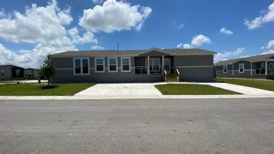 Mobile Home at 14612 Floret Trce Pflugerville, TX 78660