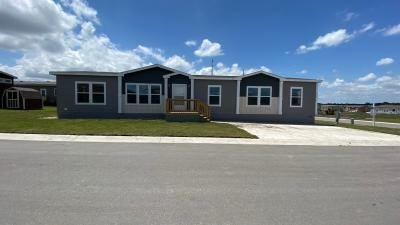 Mobile Home at 2404 Mablo Ridge Dr Pflugerville, TX 78660