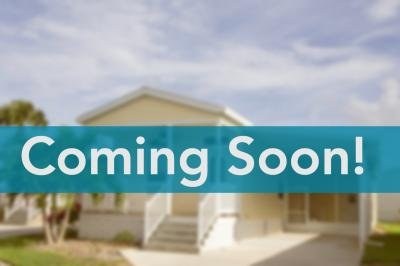 Mobile Home at 1709 W Gleneagles Rd Lot 0238 Ocala, FL 34480