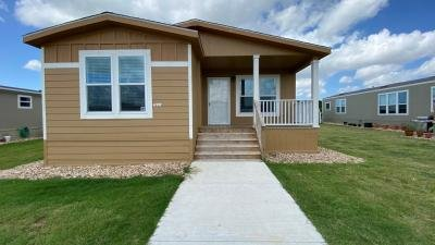 Mobile Home at 14212 Ruby Rose Path Pflugerville, TX 78660