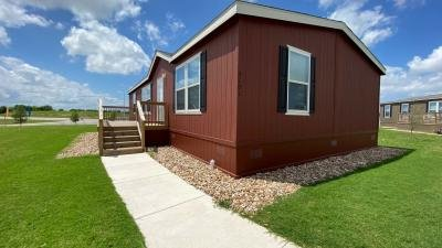 Mobile Home at 3101 Cobble Path Pflugerville, TX 78660