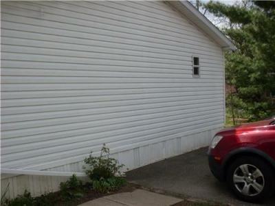 W8125 County Road B  Lot 206,  Poynette Wi. 53955 Poynette, WI 53955