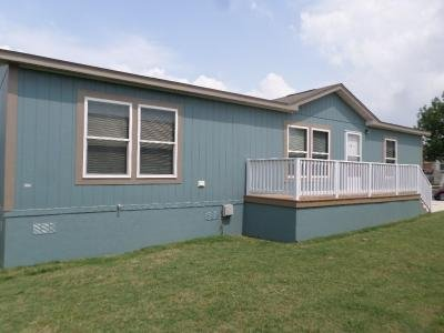 Mobile Home at 7460 Kitty Hawk Rd Site 211 Converse, TX 78109