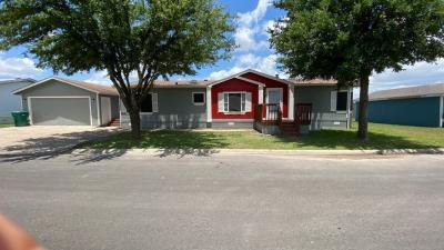 Mobile Home at 3300 Killingsworth Lane #13 Pflugerville, TX 78660