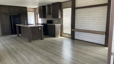 Mobile Home at 3510 HINT TRCE Pflugerville, TX 78660