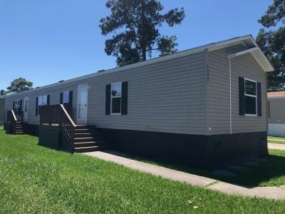 Mobile Home at 1302 Terry Court Place Houston, TX 77073