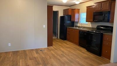 Mobile Home at 3300 Killingsworth Lane #99 Pflugerville, TX 78660