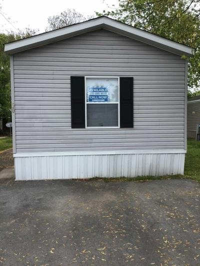 Mobile Home at 50 Locust Street Hopkinsville, KY 42240
