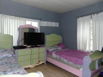 Mobile Home at 350 E. San Jacinto Ave. Sp #150 Perris, CA 92571