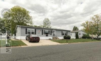 Mobile Home at 50 Patricia Lane Mount Laurel, NJ 08054