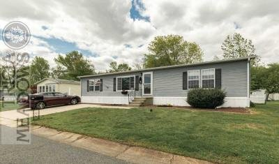 50 Patricia Lane Mount Laurel, NJ 08054