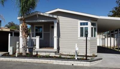 Mobile Home at 26311 Jackson Ave 23 Murrieta, CA 92563