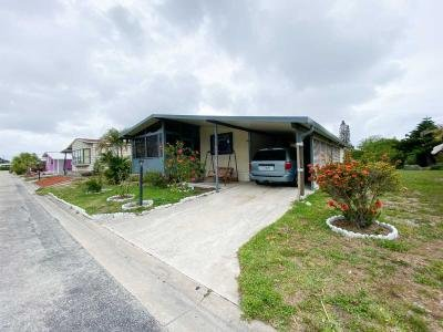 Mobile Home at 2000 Congress Ave, West palm Beach, FL 33409 West Palm Beach, FL 33409