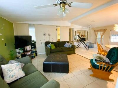 Mobile Home at 2000 Congress Ave, West palm Beach, FL 33409 West Palm Beach, FL 33409