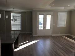 Photo 3 of 15 of home located at 1245 W Cienega #223 San Dimas, CA 91773