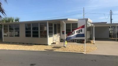 Mobile Home at 1375 Pasadena Avenue South, Lot 426 South Pasadena, FL 33707