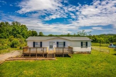 176 Oak Ln Blaine, TN 37709