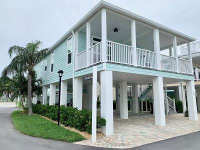 Mobile Home at 425 E Intercoastal Dr Jensen Beach, FL 34957