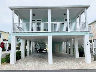 425 E Intercoastal Dr Jensen Beach, FL 34957