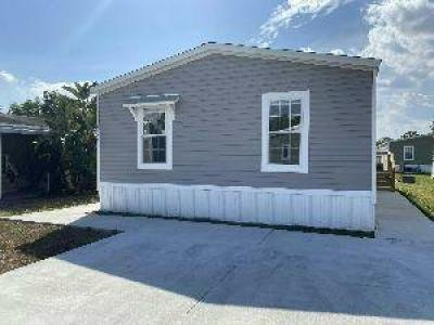 Mobile Home at 306 Epworth Ln Apopka, FL 32712