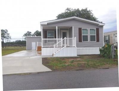 Mobile Home at 1500 W Highland St #0235 Lakeland, FL 33815