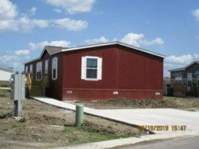 Mobile Home at 3400 Slab Circle Pflugerville, TX 78660