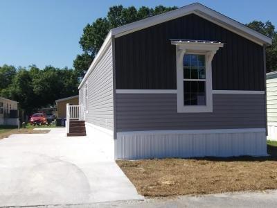 Mobile Home at 1500 W Highland St #0066 Lakeland, FL 33815