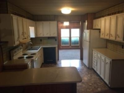 Mobile Home at 100 Glenview Drive Clifton Springs, NY 14432