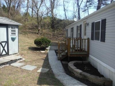 Mobile Home at 1341 Stayman Street West Chester, PA 19380