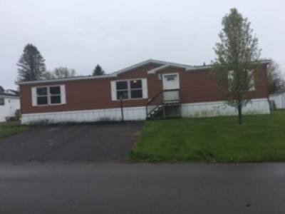 Mobile Home at 1315 King Road S47 Clifton Springs, NY 14432