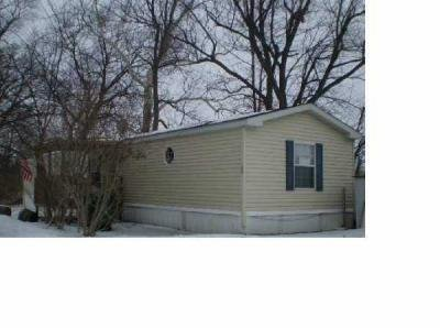 Mobile Home at 5600 Kilgore Ave Muncie, IN 47302