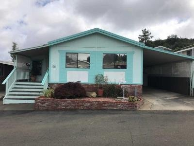 Mobile Home at 28890 Lilac Rd Valley Center, CA 92082