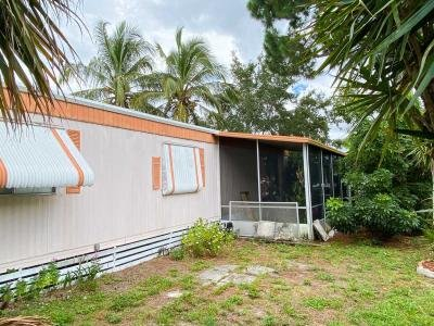 Mobile Home at 4327 71 st Rd N, Riviera Beach, Fl 33404 Riviera Beach, FL 33404