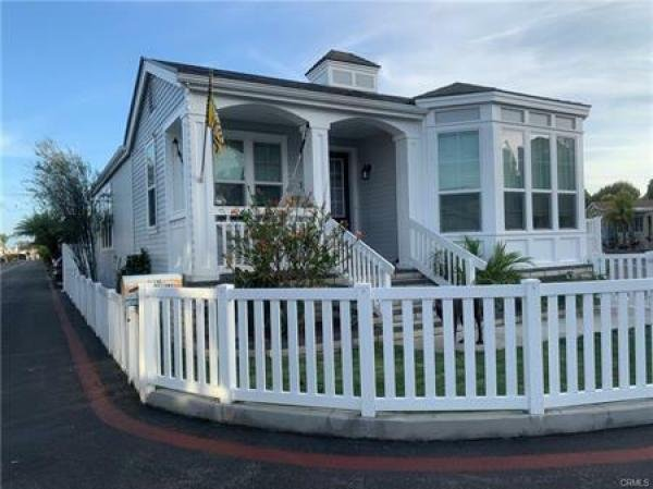 2011 CMH West Mobile Home For Rent