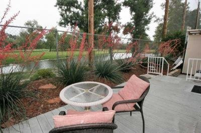 Mobile Home at 24921 Muirlands #35 Lake Forest, CA 92630